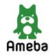 ameba_80
