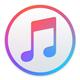 iTunes_80