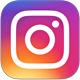 Instagram_80